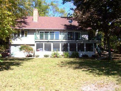 Real Estate for Sale, ListingId: 25511838, White Pigeon,MI49099