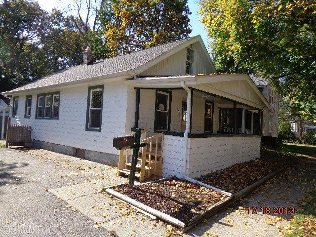 Real Estate for Sale, ListingId: 25661733, Marshall, MI  49068