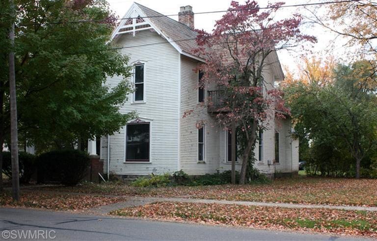 Real Estate for Sale, ListingId: 25692319, Coldwater,MI49036