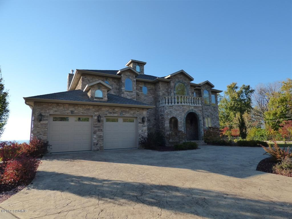 Real Estate for Sale, ListingId: 25784195, Benton Harbor,MI49022