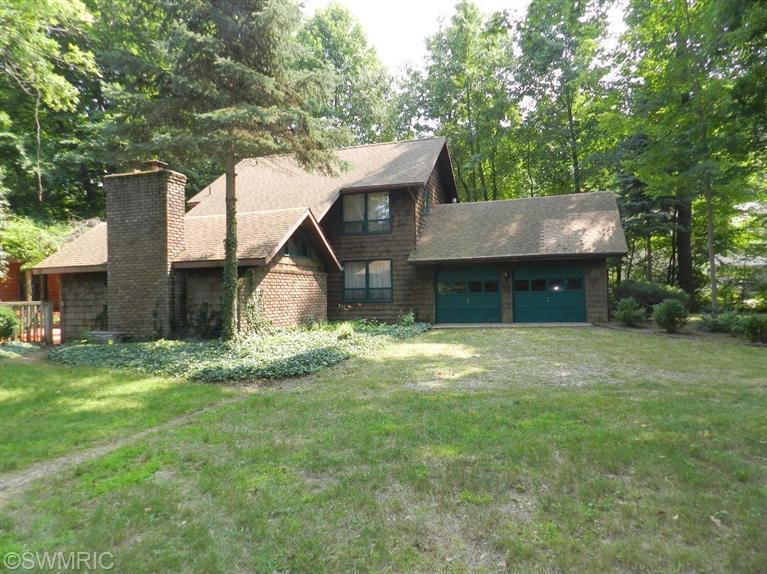 Real Estate for Sale, ListingId: 25888597, Benton Harbor,MI49022
