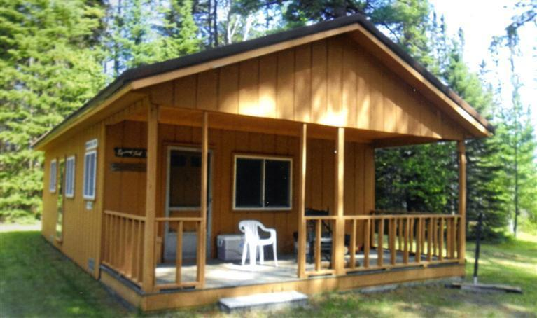 Real Estate for Sale, ListingId: 26479375, Rudyard,MI49780