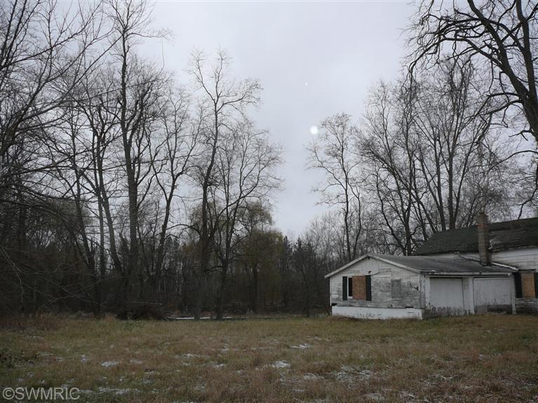 Real Estate for Sale, ListingId: 28731218, Leonidas,MI49066