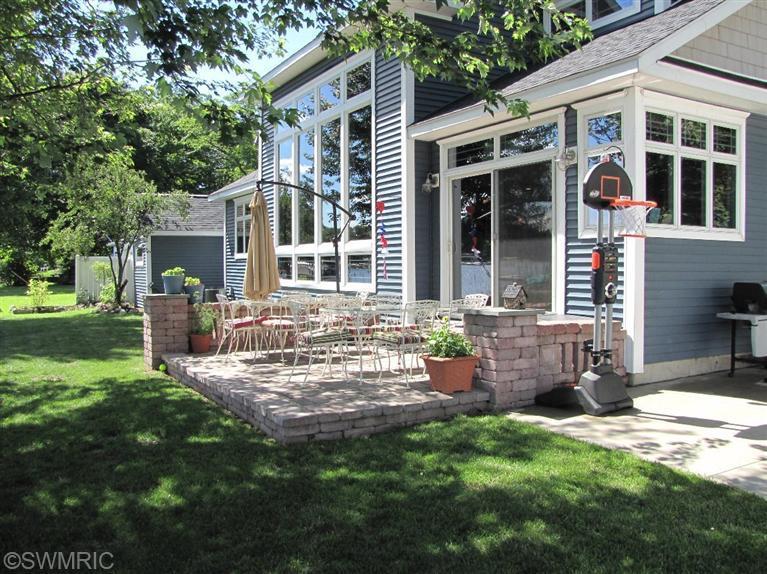 Real Estate for Sale, ListingId: 26121289, Paw Paw,MI49079