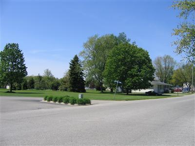 Real Estate for Sale, ListingId: 26138462, Hamilton,MI49419