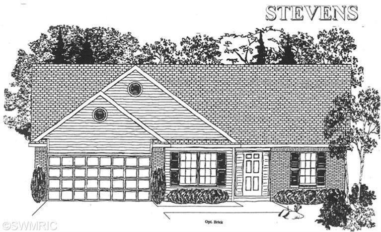Real Estate for Sale, ListingId: 26173022, Edwardsburg,MI49112