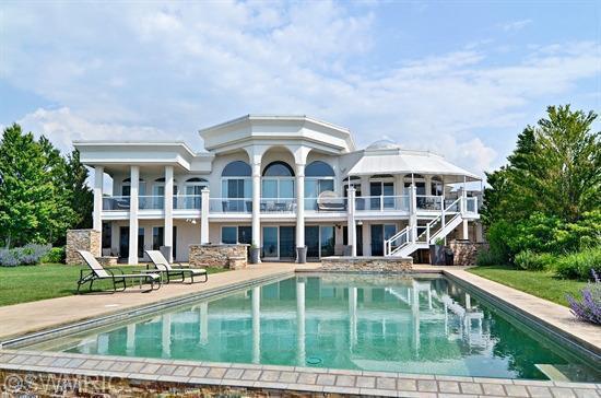 Real Estate for Sale, ListingId: 32077755, New Buffalo,MI49117