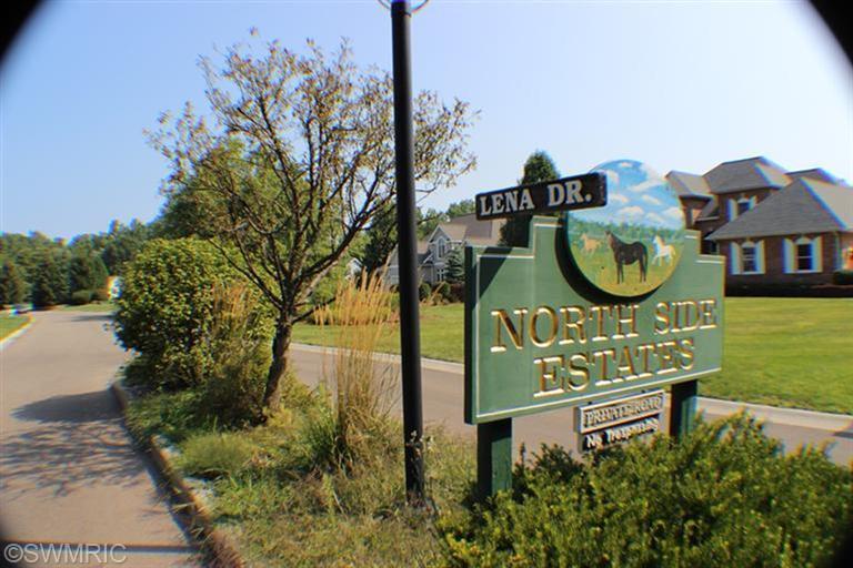 503 Lena Dr, South Haven, MI 49090