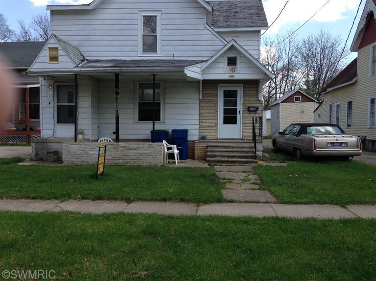 Real Estate for Sale, ListingId: 28731229, Coldwater,MI49036