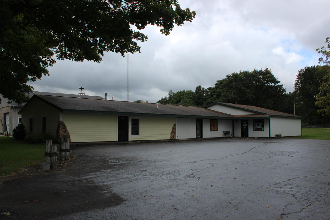 Real Estate for Sale, ListingId: 26582925, Dowagiac,MI49047
