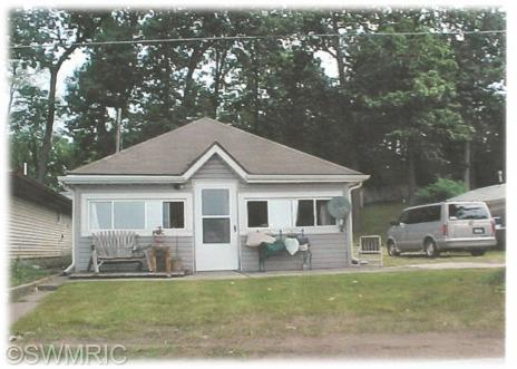 Real Estate for Sale, ListingId: 32077403, Union,MI49130