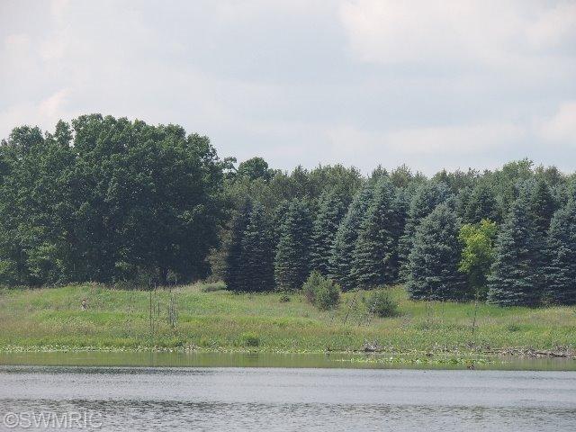 Real Estate for Sale, ListingId: 26716888, Canadian Lakes,MI49346