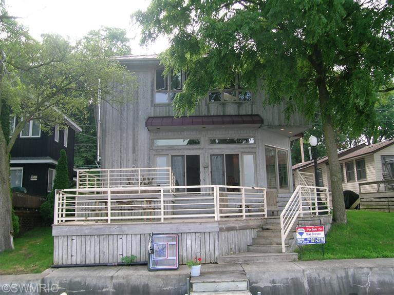 Real Estate for Sale, ListingId: 26810413, Sturgis,MI49091