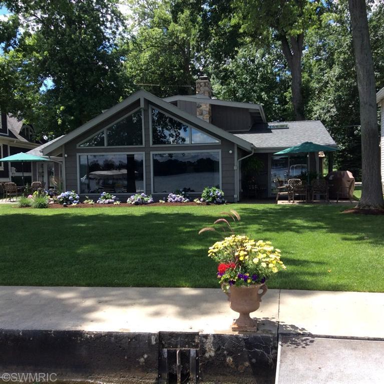 Real Estate for Sale, ListingId: 27067722, Coldwater,MI49036