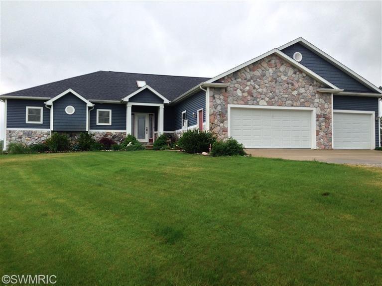 Real Estate for Sale, ListingId: 27040565, Benton Harbor,MI49022