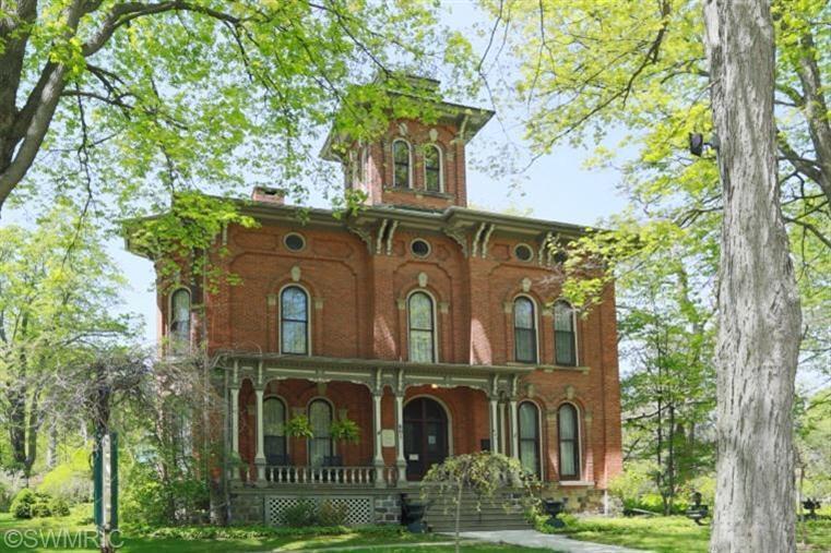 Real Estate for Sale, ListingId: 27040730, Union City,MI49094
