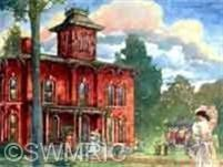 Real Estate for Sale, ListingId: 27040736, Union City,MI49094