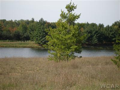 Real Estate for Sale, ListingId: 27041175, Canadian Lakes,MI49346