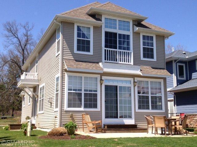 Real Estate for Sale, ListingId: 27159077, Edwardsburg,MI49112