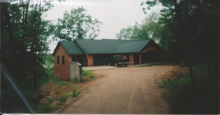 Real Estate for Sale, ListingId: 27169269, Sand Lake,MI49343