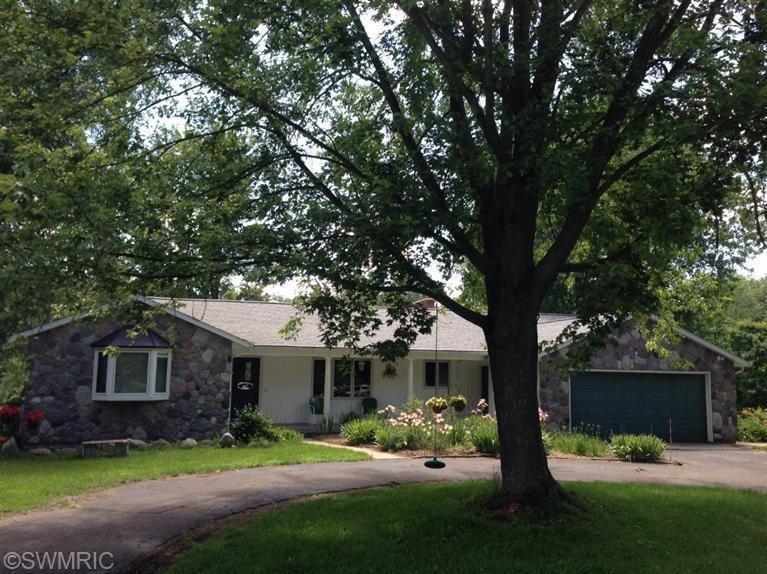 Real Estate for Sale, ListingId: 27579662, Ada,MI49301