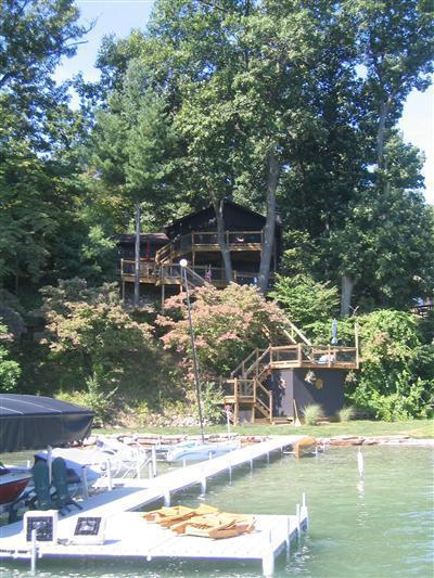 Real Estate for Sale, ListingId: 27241071, White Pigeon,MI49099