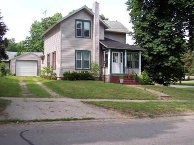 Real Estate for Sale, ListingId: 27282380, Climax, MI  49034