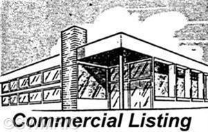 Real Estate for Sale, ListingId: 29927152, Constantine,MI49042