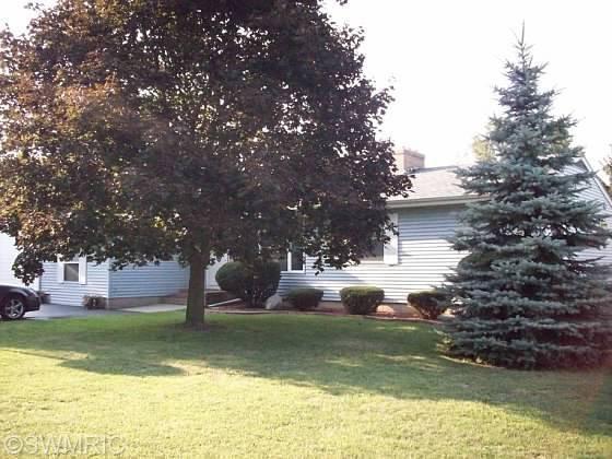 Real Estate for Sale, ListingId: 27411466, Corunna,MI48817
