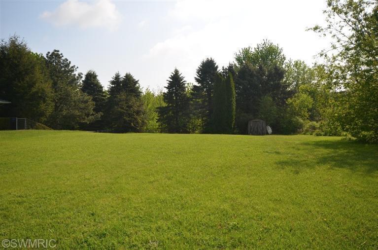 Real Estate for Sale, ListingId: 27496454, Kalamazoo,MI49009