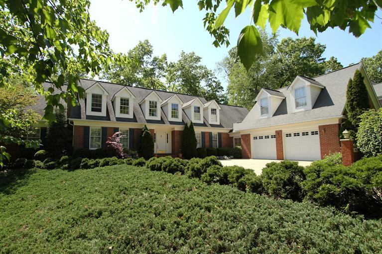 Real Estate for Sale, ListingId: 27496404, Portage,MI49002