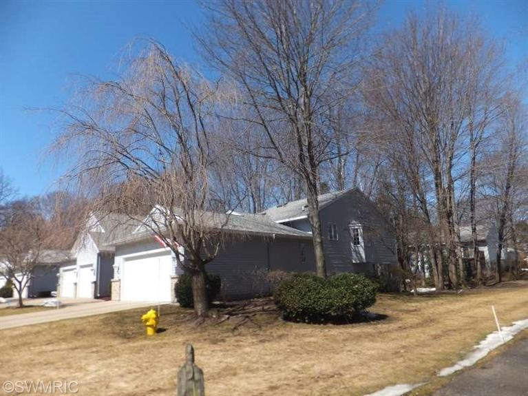 Real Estate for Sale, ListingId: 27496642, Muskegon, MI  49441