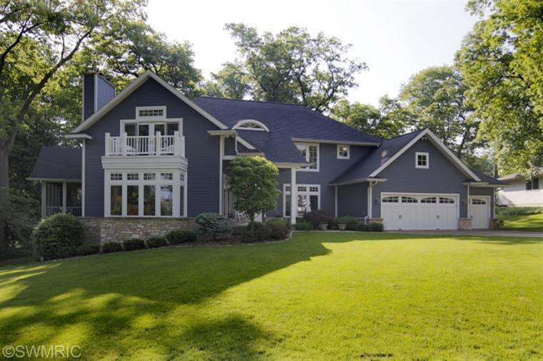 Real Estate for Sale, ListingId: 27508859, Kalamazoo,MI49008