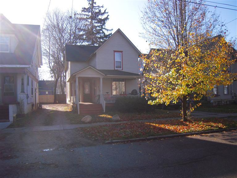 Real Estate for Sale, ListingId: 27515168, Kalamazoo,MI49008