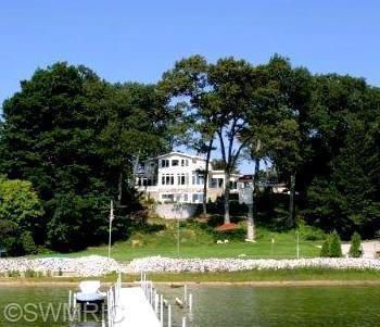 Real Estate for Sale, ListingId: 27546966, Montague,MI49437