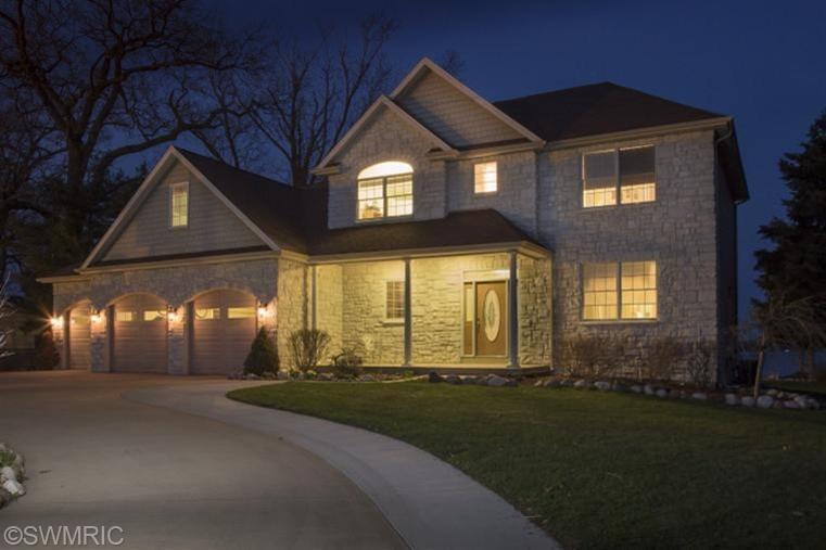 Real Estate for Sale, ListingId: 27631816, Portage,MI49002