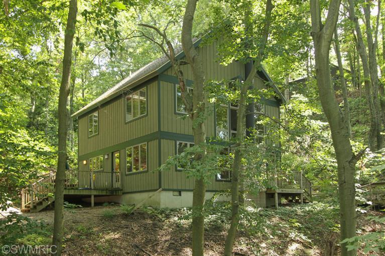 Real Estate for Sale, ListingId: 27655091, Covert,MI49043