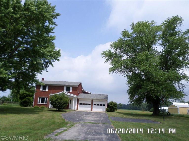 Real Estate for Sale, ListingId: 29273047, Three Oaks,MI49128
