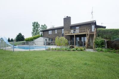 Real Estate for Sale, ListingId: 27715647, Constantine,MI49042