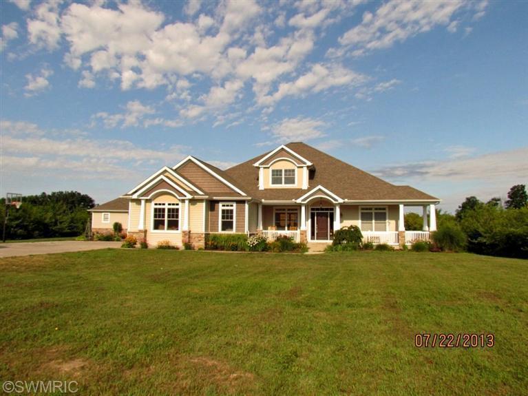 Real Estate for Sale, ListingId: 27728421, St Joseph,MI49085