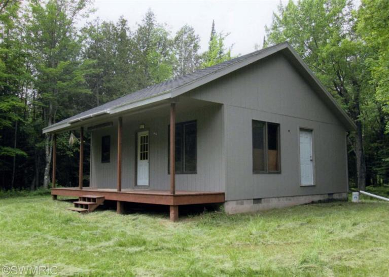 Real Estate for Sale, ListingId: 28873608, Escanaba,MI49829