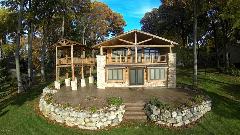 Real Estate for Sale, ListingId: 27825882, Dowagiac,MI49047