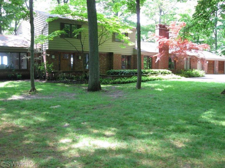 Real Estate for Sale, ListingId: 27813781, Fennville,MI49408