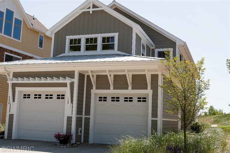 Real Estate for Sale, ListingId: 27813756, Benton Harbor,MI49022