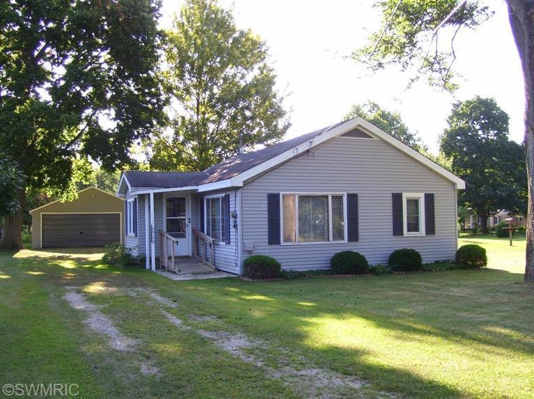 Real Estate for Sale, ListingId: 27825877, Plainwell,MI49080