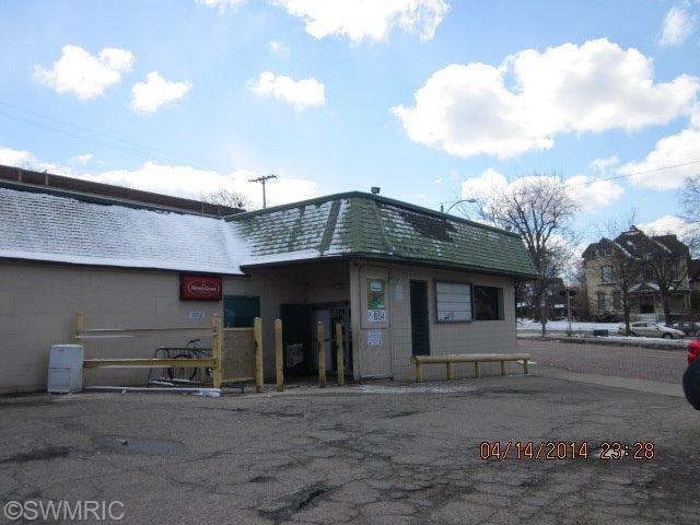 Real Estate for Sale, ListingId: 27866846, Grand Rapids,MI49503