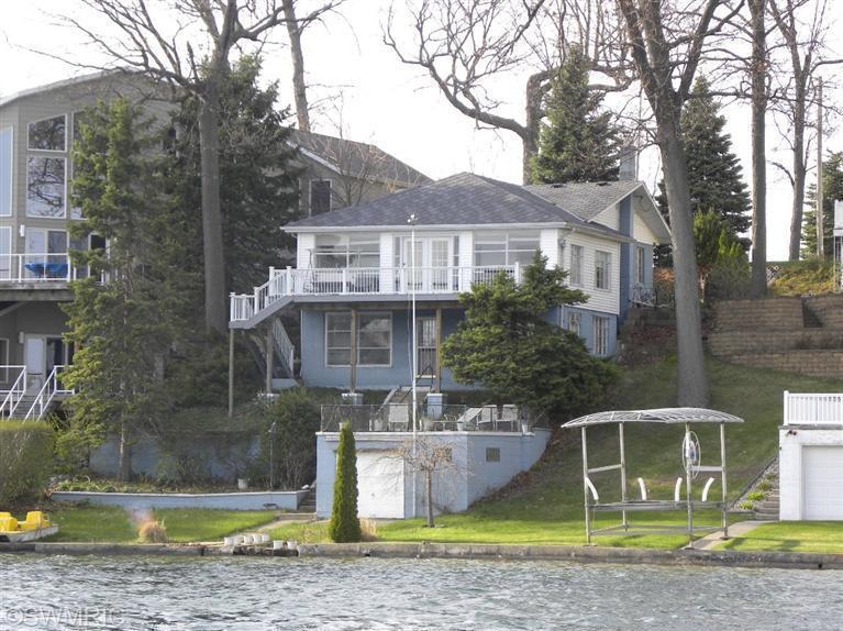 Real Estate for Sale, ListingId: 27901452, Dowagiac,MI49047