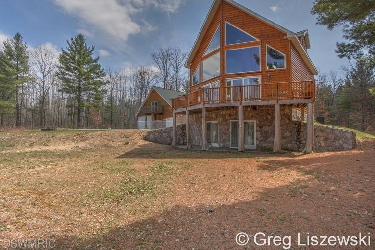Real Estate for Sale, ListingId: 27877096, Morley,MI49336