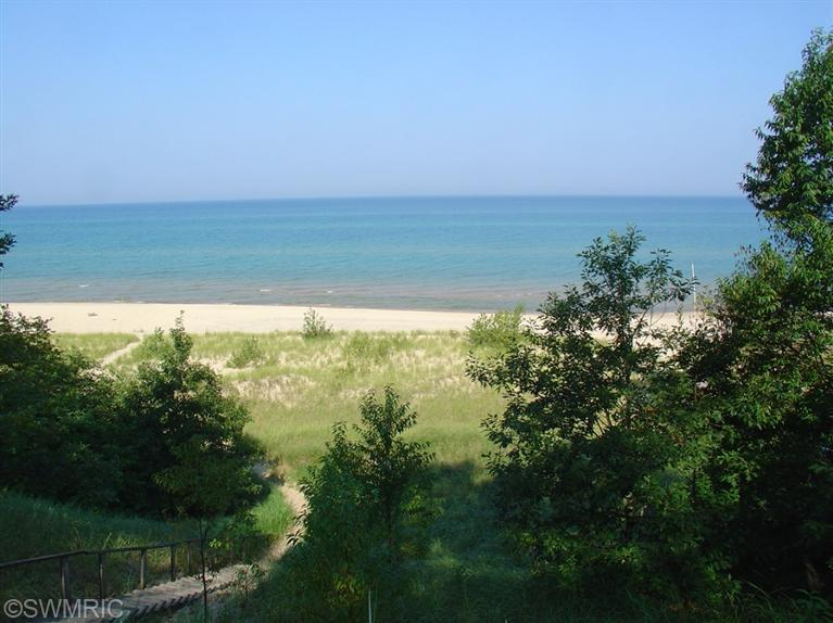 Real Estate for Sale, ListingId: 27911368, Coloma,MI49038