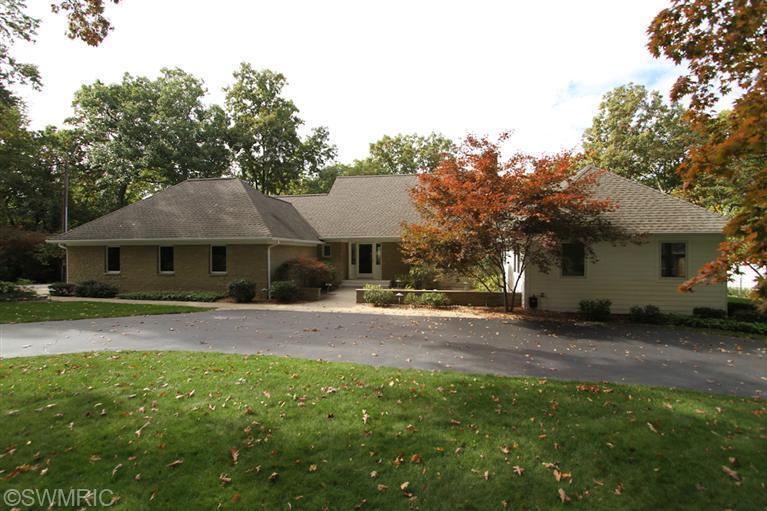 Real Estate for Sale, ListingId: 27932849, Kalamazoo,MI49008